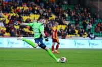 «Арсенал» Тула - «Сибирь» Новосибирск - 3:1., Фото: 18
