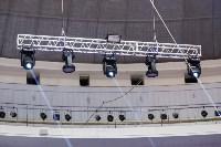 Тульский цирк после реконструкции, Фото: 18