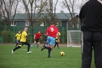 Стартовал турнир по мини-футболу на кубок «Слободы», Фото: 10