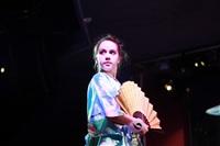 Алина Чилачава представит Тулу на шоу «Топ-модель по-детски», Фото: 86