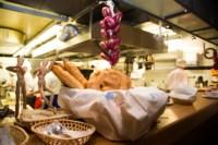 Фестиваль балканской кухни в ресторане «Паблик», Фото: 19