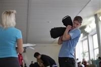 Соревнования по кроссфиту. 8 декабря 2013, Фото: 26