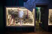 Тульский областной краеведческий музей, Фото: 7