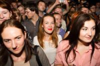 Концерт Чичериной в Туле 24 июля в баре Stechkin, Фото: 31