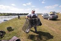 Кубок Тульской области по рыболовному спорту, Фото: 138