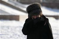 Зима 2014, Фото: 1