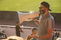 """Матч """"Арсенал"""" - """"Ахмат"""" 09.08.2020, Фото: 34"""