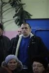 Встреча Губернатора с жителями МО Страховское, Фото: 41