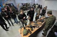 Армии Мира-2015, Фото: 39