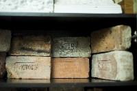 Туляк коллекционирует кирпичи, Фото: 38