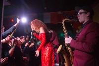 День рождения тульского Harat's Pub: зажигательная Юлия Коган и рок-дискотека, Фото: 60