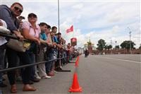 Автострада-2014. 13.06.2014, Фото: 25