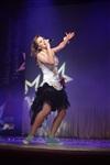 Мисс Студенчество-2013, Фото: 105