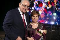 Туламашзавод поздравил женщин с 8 Марта, Фото: 31