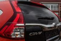 Honda CR-V 2015 , Фото: 3