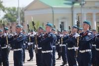 Парад Победы-2016, Фото: 222