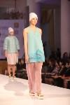 Всероссийский конкурс дизайнеров Fashion style, Фото: 41