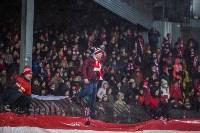 Арсенал-Спартак - 1.12.2017, Фото: 19