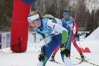 I-й чемпионат мира по спортивному ориентированию на лыжах среди студентов., Фото: 39