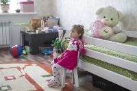 В Новомосковске семьи медиков получают благоустроенные квартиры, Фото: 2
