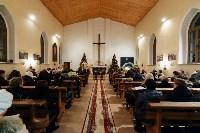Католическое Рождество в Туле, 24.12.2014, Фото: 90
