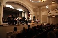 «Виртуозы Москвы» выступили в Туле, Фото: 76