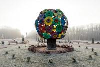 Ледяное утро в Центральном парке, Фото: 28