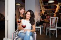 Концерт Чичериной в Туле 24 июля в баре Stechkin, Фото: 49