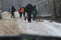 Тула готовится к приезду Президента РФ, Фото: 14