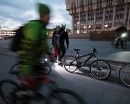"""""""Велосветлячки-2015"""", Фото: 45"""