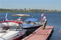 Водный переход по Дону, Фото: 2