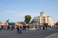 День города-2020 и 500-летие Тульского кремля: как это было? , Фото: 43