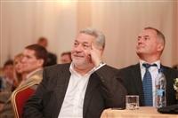 Самым активным тулякам вручили премию «Гражданская инициатива», Фото: 4