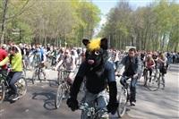 Большой велопробег. 1.05.2014, Фото: 73