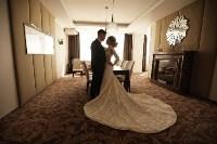 Свадьба в Туле, Фото: 20