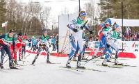 Чемпионат мира по спортивному ориентированию на лыжах в Алексине. Последний день., Фото: 8