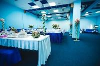 Где в Туле отпраздновать свадьбу, выпускной или юбилей, Фото: 15