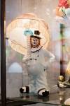 Музей клоунов в Туле, Фото: 14