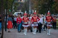 В Туле открылся I международный фестиваль молодёжных театров GingerFest, Фото: 84