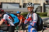 В семейном велопараде приняли участие сотни туляков , Фото: 5