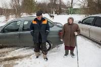 Крематорий для собак в Венёве, 24.03.2016, Фото: 39
