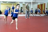 Спортивная акробатика в Туле, Фото: 31