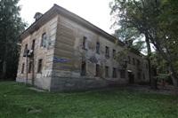 Ветхое жилье, ул. Михеева, д. 10, Фото: 9