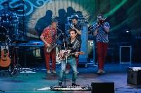 """Концерт группы """"Браво"""" на День города-2015, Фото: 73"""