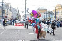 День города-2020 и 500-летие Тульского кремля: как это было? , Фото: 38