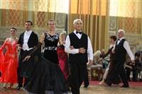 Танцевальный праздник клуба «Дуэт», Фото: 60