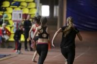 День спринта в Туле, Фото: 81