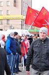 В Туле прошел митинг в поддержку Крыма, Фото: 17