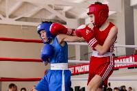 Первенство Тульской области по боксу, Фото: 88