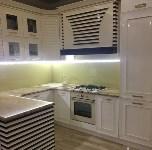 Мебель для кухни, Фото: 16
